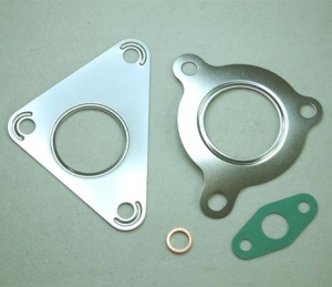 Turbocharger Gasket Kit for Renault / Volvo / Nissan / Mitsubishi Part No 708639